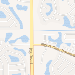 Directions for Insure Wise Inc. - Delray Boca in Boynton Beach, FL 12040 S Jog Rd Ste 12