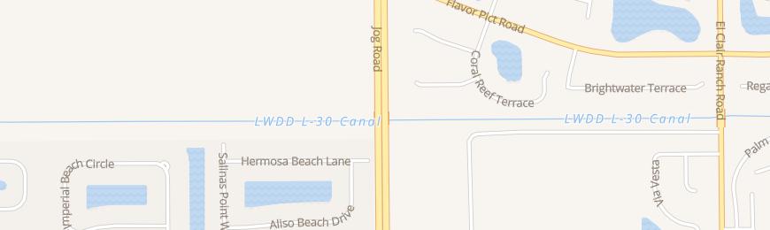 Aaa Consignment Amp Liquidators In Delray Beach Fl