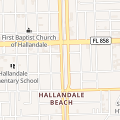 Directions for Nival in Hallandale Beach, FL 134 S Dixie Hwy Ste 200