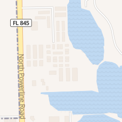 Directions for Foreign Affairs Motorsports Inc in Pompano Beach, FL 1935 Nw 40th CT