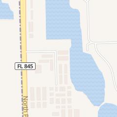 Directions for Gorilla Custom Motors in Pompano Beach, FL 4350 Nw 19th Ave Ste L