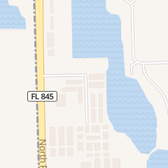 Directions for MG Auto Center Inc in Deerfield Beach, FL 4321 NW 19Th Ave