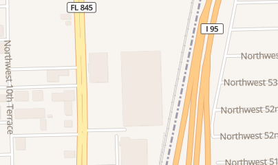 Directions for Xtreme Action Park in Fort Lauderdale, FL 5300 Powerline Road