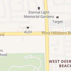 Directions for Sports Clips in Deerfield Beach, FL 3656 W Hillsboro Blvd Ste E