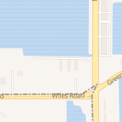 Directions for Universal Auto Specialists in Deerfield Beach, FL 1809 S Powerline Rd Ste 102