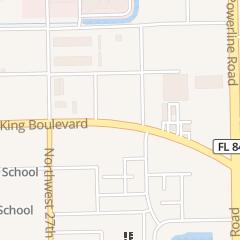 Directions for Worldwide Truck Sales Inc in Pompano Beach, FL 2551 Hammondville Rd