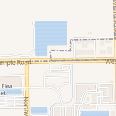 Directions for Mobil 1 Lube Express in Pompano Beach, FL 2501 W Sample Rd
