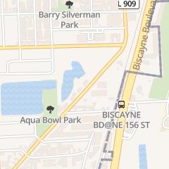 Directions for KAWASAKI NORTH MOTRCYCL in North Miami Beach, FL 15660 W Dixie Hwy