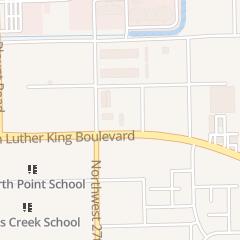Directions for Jim's Auto Repair in Pompano Beach, FL 2641 Hammondville Rd