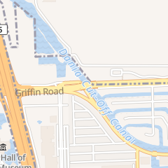 Directions for M Q Windows in Dania, FL 1855 Griffin Rd Ste A271