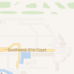 Directions for Shuttleport Florida llc in Fort Lauderdale, FL 1500 Sw 40th St