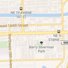 Directions for Quills Language Services Inc in North Miami Beach, FL 1990 NE 163rd St Ste 106