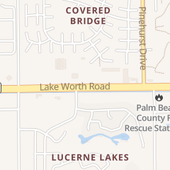 Directions for Brian Boru's Irish Pub in Lake Worth, FL 7201 Lake Worth Rd Ste A