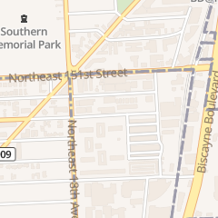 Directions for MIAMI CYCLES in North Miami, FL 1885 NE 149Th St