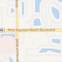 Directions for Flakowitz of Boyton in Boynton Beach, FL 7410 West Boynton Beach Blvd