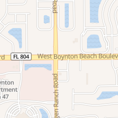 Directions for Jb Vacations in Boynton Beach, FL 7460 Boynton Beach Blvd Ste 102