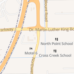 Directions for New Jersey Auto Repair in Pompano Beach, FL 601 Nw 31st Ave Ste A6