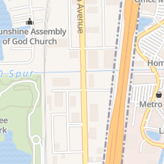 Directions for Nz Enterprises in Hollywood, FL 3410 N 29th Ave