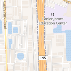 Directions for PROUD 2 RIDE in Hallandale, fl 2400 SW 30Th Ave
