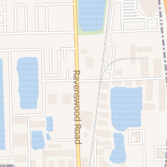 Directions for Inc Blais Cycle in Dania, FL 2070 Tigertail Blvd