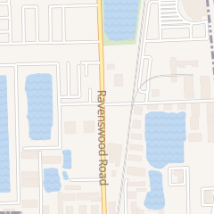 Directions for Top Gear Inc in Dania, FL 1964 Tigertail Blvd