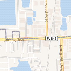 Directions for Top Gear in Fort Lauderdale, FL 5945 Ravenswood Rd