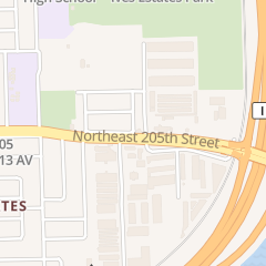 Directions for Blais Cycle Inc in Miami, FL 1622 NE 205th Ter