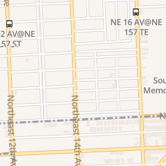 Directions for Team Mambo Style in North Miami Beach, FL 1424 NE 163rd St