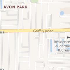 Directions for Tropical Acres Steakhouse in Fort Lauderdale, FL 2500 Griffin Rd