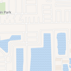 Directions for M G E Landscaping in Fort Lauderdale, FL 2605 SW 54Th Pl