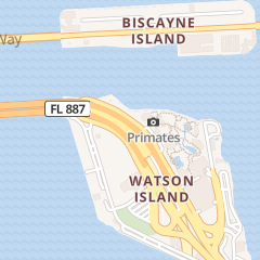 Directions for Miami Seaplane Base in Miami, FL 1000 Macarthur Cswy