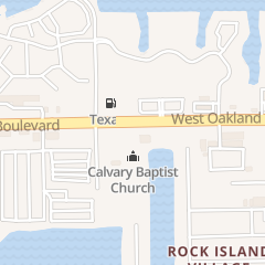 Directions for Workforce One in Oakland Park, FL 2610 W Oakland Park Blvd