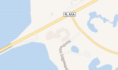Directions for Hutchinson Island Marriott Resort in Stuart, FL 555 NE Ocean Blvd