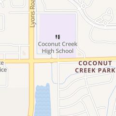 Directions for Bella Roma Pizzeria & Restaurant in Coconut Creek, FL 4301 Coconut Creek Pkwy Ste C