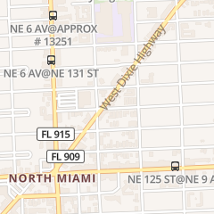 Directions for Mg Luxury Barbershop in North Miami, FL 12819 W Dixie Hwy
