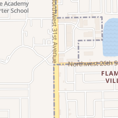 Directions for Cattle House Wholesaler Meat and Processing in Lauderdale Lakes, FL 2692 NW 31St Ave