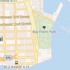 Directions for Pizza Rustica Downtown in Miami, FL 50 Biscayne Blvd