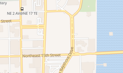Directions for The Roofing Contractors Miami in Miami, FL 1501 Biscayne Blvd ste 510
