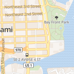 Directions for Juicy Smashed Burgers in Miami, FL 117 Se 3rd Ave