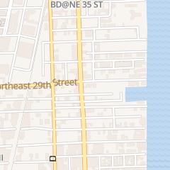 Directions for Pizzerias llc in Miami, FL 2895 Biscayne Blvd