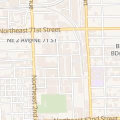 Directions for Amba Ham CO in Miami, FL 6863 NE 3rd Ave