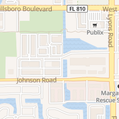 Directions for Blue Ocean Tackle Inc in Coconut Creek, FL 4911 Lyons Technology Pkwy Ste A9