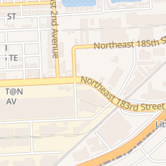 Directions for Motorcycle Depot in Miami, FL 340 NE 183rd St