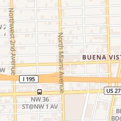 Directions for Harry's Pizzeria - Design District in Miami, FL 3918 N Miami Ave