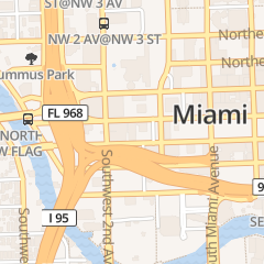 Directions for County of Miami Dade in Miami, FL 140 W Flagler St