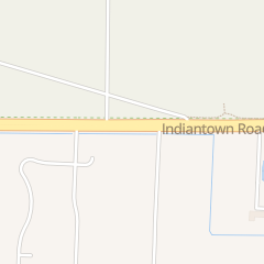 Directions for China Jade in Jupiter, FL 10150 Indiantown Rd