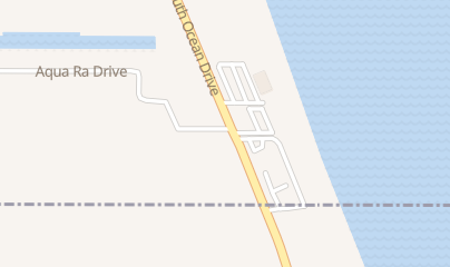 Directions for Island Liquors of Jensen Beach llc in Jensen Beach, FL 11027 S Ocean Dr