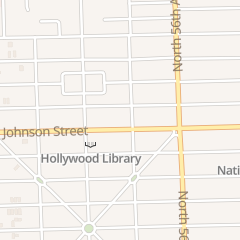 Directions for Flaxman Law Group in Hollywood, FL 5715 Johnson St