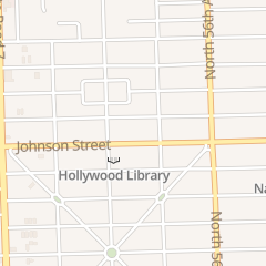 Directions for Gino's Market in Hollywood, FL 5729 Johnson St