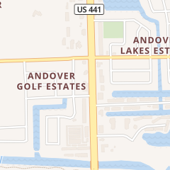 Directions for Jefferson Pilot Communications in Miami, FL 20450 NW 2Nd Ave